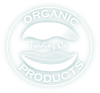 Organic Products Trading Company