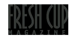 Fresh Cup Magazine