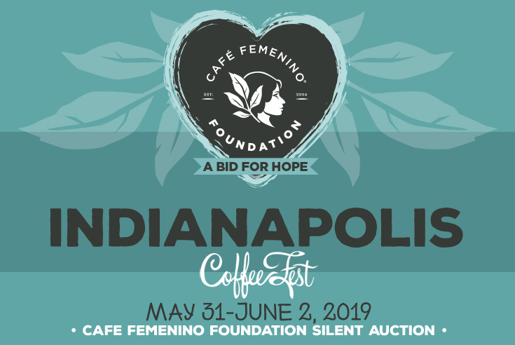 A Bid For Hope Indianapolis