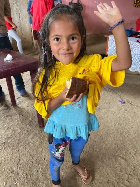 Peru December 2019 Trip