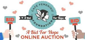 ABFH Online Auction